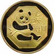 China Coins Prices