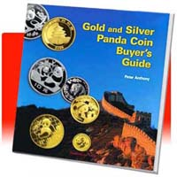 Panda Buyer's Guide Cover
